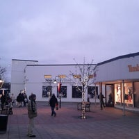 Stockholm Quality Outlet 25 Tips From 2071 Visitors