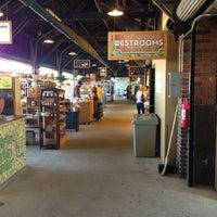 Photo prise au 2nd Street Market par Mike S. le6/21/2013