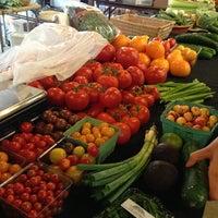 Photo prise au 2nd Street Market par Mike S. le8/3/2013