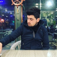 1/20/2018 tarihinde Samet T.ziyaretçi tarafından orhangazi turkuaz cafe'de çekilen fotoğraf