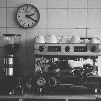 5/30/2015에 Café & Tocino님이 Café & Tocino에서 찍은 사진