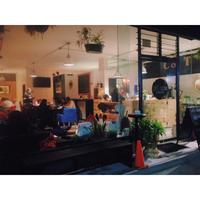 รูปภาพถ่ายที่ Café & Tocino โดย Café & Tocino เมื่อ 5/30/2015