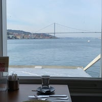 3/20/2021 tarihinde Ayşe K.ziyaretçi tarafından İnci Bosphorus'de çekilen fotoğraf