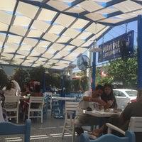 Foto scattata a Mavi Pide da Uğur B. il 8/31/2018