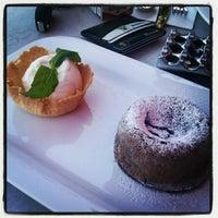 9/21/2012 tarihinde Can Yiğit C.ziyaretçi tarafından Big Chefs'de çekilen fotoğraf