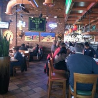Foto tomada en La Parrilla Mexican Restaurant por Aaac Service H. el 1/19/2013