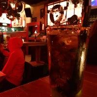 Foto diambil di Café Bolle oleh Mootez T. pada 11/4/2018