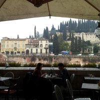Terrazza Bar Al Ponte Città Antica 37 Tips