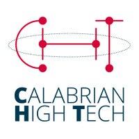 Foto scattata a Calabrian High Tech - Cht Srl da Calabrian High Tech - Cht Srl il 3/7/2017