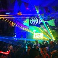 Das Foto wurde bei Bazurto Social Club von Bazurto Social Club am 11/17/2015 aufgenommen
