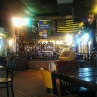 Foto tomada en Jazz, A Louisiana Kitchen por Ian R. el 4/27/2013