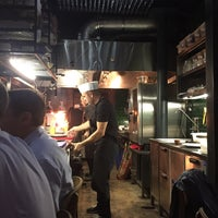8/17/2016 tarihinde Mikail A.ziyaretçi tarafından Patara Café'de çekilen fotoğraf