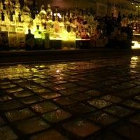 12/21/2012にGary P.がCrocodile Loungeで撮った写真
