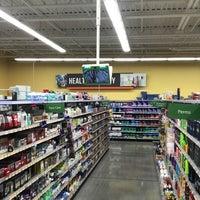 Walmart Neighborhood Market North Central Pensacola 71 Visitors