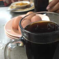 Photo prise au Restoran Nasi Kandar Seri Kota par Hanif A. le6/26/2015