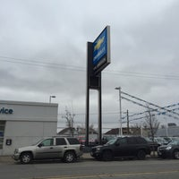 Mike Anderson Chevrolet Of Chicago >> Mike Anderson Chevrolet Of Chicago Portage Park 5333 W