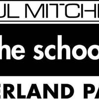 Photos At Paul Mitchell The School Overland Park Trade School In