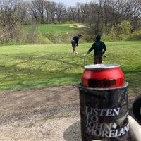 4/20/2021에 Andrew W.님이 Cog Hill Golf And Country Club에서 찍은 사진