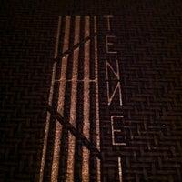 2/2/2013にkate r.がTEN TEN American Bistroで撮った写真