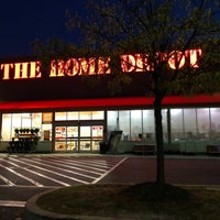 The Home Depot 2250 Easton Rd