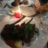 Foto diambil di Cabernet Restaurant oleh Tineke v. pada 5/11/2019