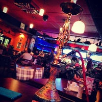 Foto diambil di Pub DADDY oleh 💓Elizaveta K. pada 1/8/2013