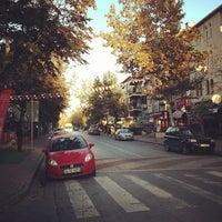 Foto diambil di Kiper Pastanesi oleh Özcan B. pada 11/9/2012