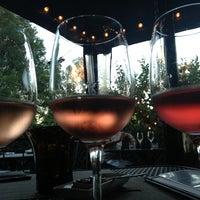 รูปภาพถ่ายที่ Willi's Wine Bar โดย Jessica V. เมื่อ 6/30/2013