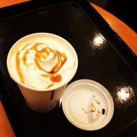 12/23/2012にTomohisa I.がStarbucks Coffee 宮崎赤江店で撮った写真