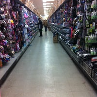 Photo Taken At Dollarama By Terry H On 3 30 2013