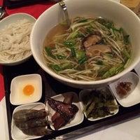 Do De Li China Restaurant Chinese Restaurant In Berlin
