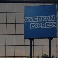 de Express American Oficina Deportes los en Ciudad zzdwIq