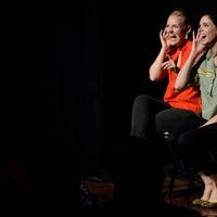 Foto scattata a Dallas Comedy House da Dallas Comedy House il 6/8/2015