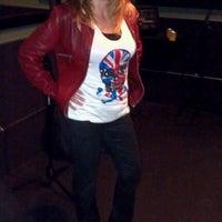 Das Foto wurde bei The Hit Joint Studios von Reazor am 11/19/2012 aufgenommen