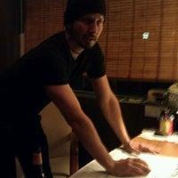 Das Foto wurde bei The Hit Joint Studios von Reazor am 3/1/2013 aufgenommen