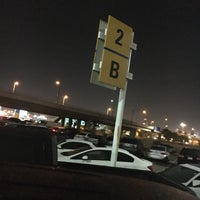Lax Parking Lot C West Los Angeles 19 Tips From 2201