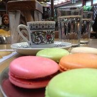 11/25/2012 tarihinde ezgı t.ziyaretçi tarafından Baylan'de çekilen fotoğraf
