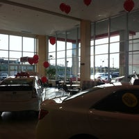 Toyota Of Cool Springs 13 Tips From 405 Visitors