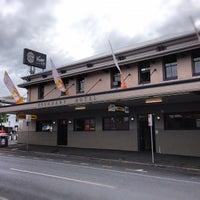 11/3/2012에 Rental Express Property Management님이 Boundary Hotel에서 찍은 사진