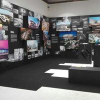 10/24/2017 tarihinde neříkej mi Mart'oziyaretçi tarafından Galerie Jaroslava Fragnera'de çekilen fotoğraf