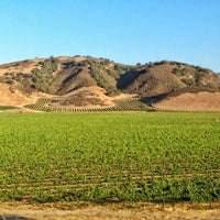 Photo prise au Firestone Vineyard & Winery par Haroldo F. le5/24/2013