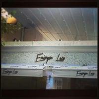 รูปภาพถ่ายที่ Emirgan Loca โดย Met A. เมื่อ 9/15/2013