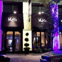 Foto scattata a Meli Restaurant da Pamala Y il 6/23/2013