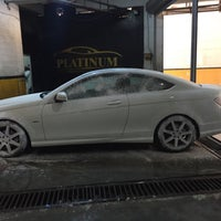 Platinum Car Wash >> Platinum Car Wash 257 Ziyaretcidan 3 Tavsiye