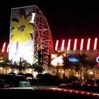Foto tirada no(a) Parque D. Pedro Shopping por Chaval . em 3/18/2013