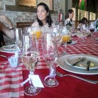 รูปภาพถ่ายที่ Velha Italia โดย daniel s. เมื่อ 10/6/2012