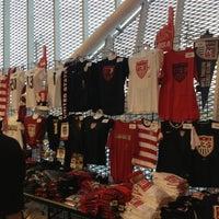 new style 2daa1 95717 Houston Dynamo Team Store - Sporting Goods Shop in Houston