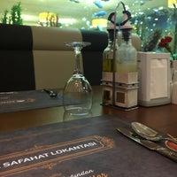 9/17/2018 tarihinde Tunaziyaretçi tarafından Özdilek Mağaza'de çekilen fotoğraf