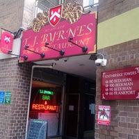 6/16/2015에 TJ Byrnes Bar and Restaurant님이 TJ Byrnes Bar and Restaurant에서 찍은 사진