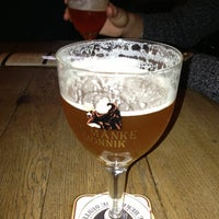 Foto tirada no(a) De Bekeerde Suster por Martijn L. em 2/14/2013
